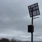 The Solar Street Light Advantage