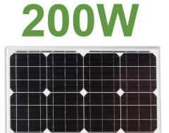 solar-panel-200w