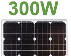 solar-panel-300w
